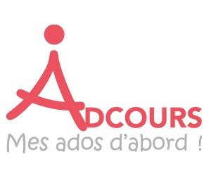 ADCOURS_LOGO-SOUTIEN-SCOLAIRE-300px-JPEG