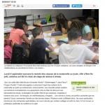 Article du 30/08/2017 - NRCO