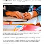 Article du 09-02-2021 - Soutien scolaire dans le Cher _ les org...s cours particuliers - Bourges (18000)
