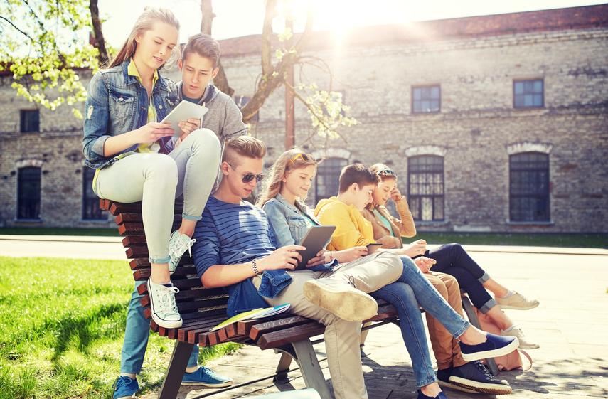 Formules de soutien scolaire - ABC COURS PARTICULIERS - ACTUALITES